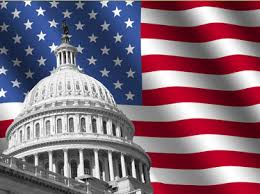 Why US govt retaliates FG's policy, imposes new visa charges on Nigerians