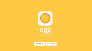 egg action selfie cam apk gratis