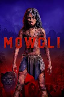 Mowgli_Netflix_Full_Movie_Download