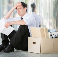 Pengertian Layoff Karyawan, Alasan, dan Efek Psikologisnya
