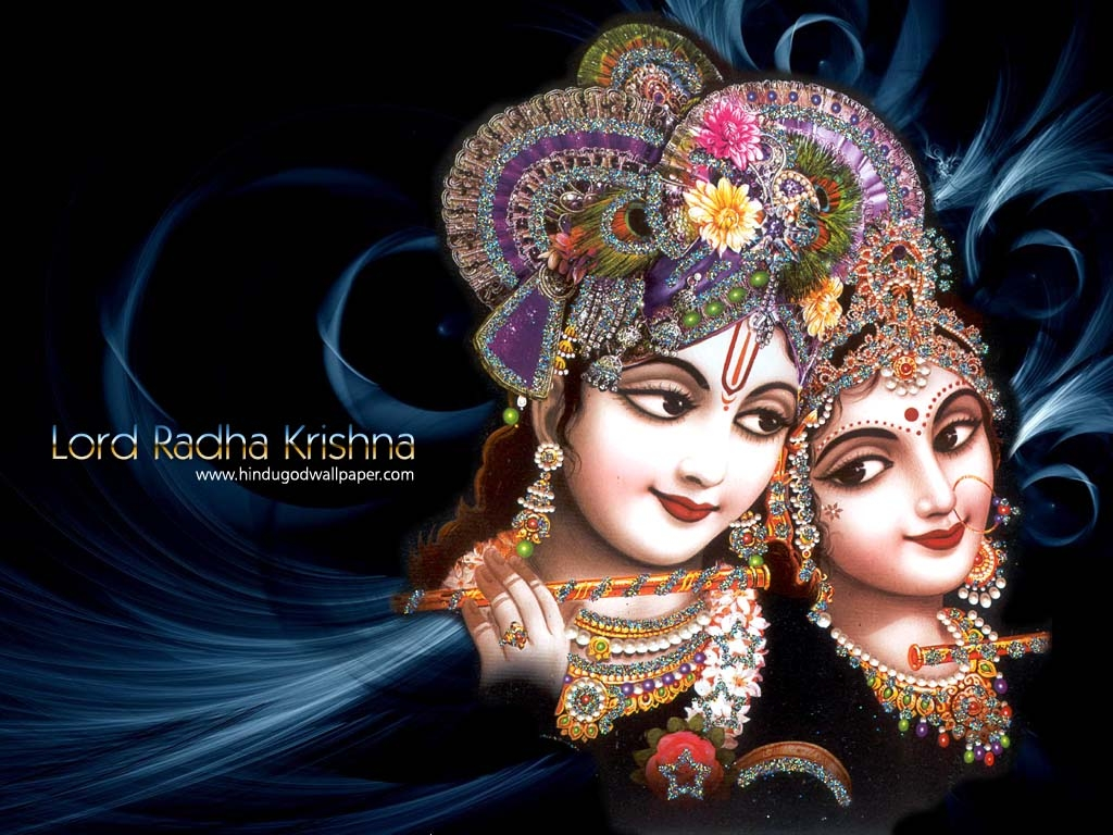 download wallpaper of lord krishna for mobile