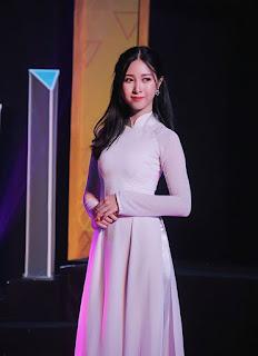Top 10 Đồ Rê Mí 2009 nay đã thành thiếu nữ dự thi Hoa hậu Việt Nam