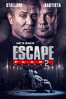 Download Escape Plan The Extractors (2019) Full Movie English HDRip 1080p | 720p | 480p | 300Mb | 700Mb | ESUB