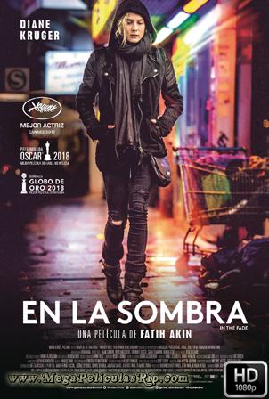 En La Sombra [1080p] [Latino-Ingles] [MEGA]