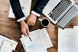 5 Ide Peluang Bisnis Di Era New Normal