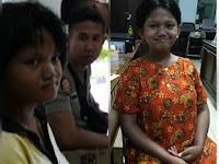 """Ditemukan Anak """"Hilang"""", Pihak Keluarga Harap Hubungi Dinsos Malang Kota"""