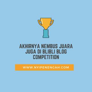 juara net tingkatan juara urutan juara tingkatan juara dalam lomba juara favorit juara apparel juara tts juara bina adalah juara l- film juara menjadi juara arti juara kelas