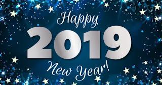 buon anno da Navigaweb