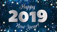 Fare gli auguri di Capodanno e buon anno 2020 con messaggi personalizzati