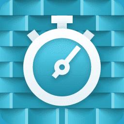 Auslogics BoostSpeed v12.1.0 Full version