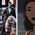 Out This Month: 'The Addams Family', 'Swallows Of Kabul', 'Summer Days With Coo' and More