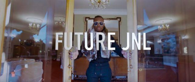 Future Jnl – Visiwani (New Video Song 2017)   Mp4 Download ~ TAPHA BOY