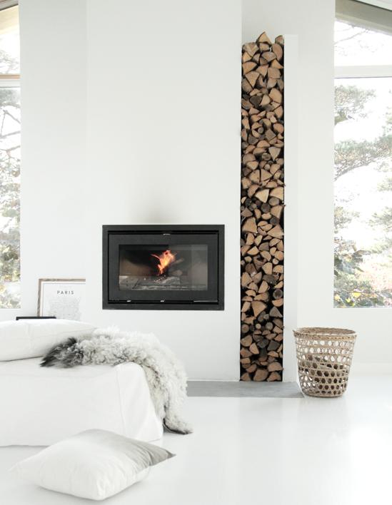 bient t l 39 hiver se chauffer au po le a bois valy 39 s blog. Black Bedroom Furniture Sets. Home Design Ideas