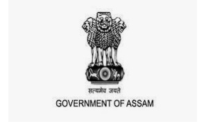 DC Office Kamrup Recruitment 2021 – 36 Posts, Application Form, Salary - Apply Now