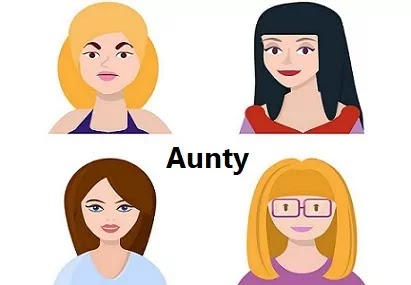 aunty-meaning-in-hindi