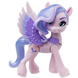 My Little Pony Royal Gala Collection Queen Haven G5 Pony