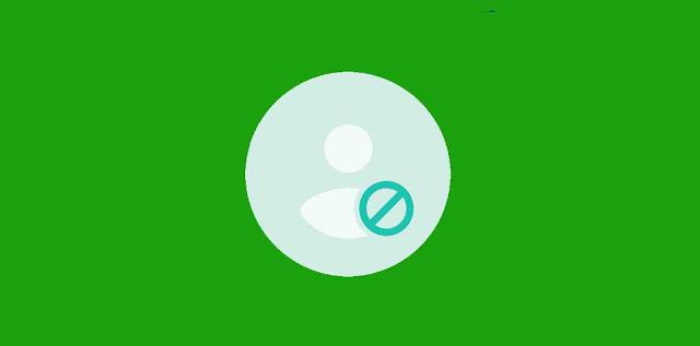 Cara Mudah Memblokir Teman di WhatsApp