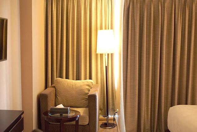 WFH, The Hive, Promo, PSBB Jakarta, Hotel Jakarta, Hotel Dekat Halim, Hotel Cawang, Hotel Jakarta Timur, Best Western Cawang-min