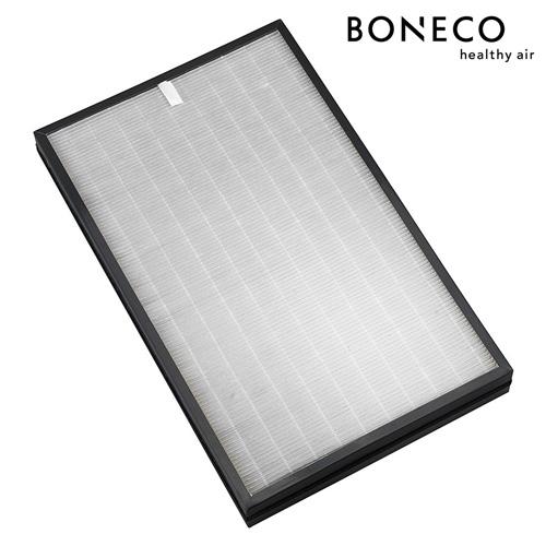Bộ lọc A403 chống khói thuốc khí độc của BONECO P400