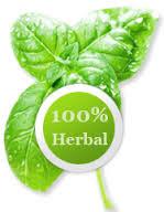 Obat herbal Kutil kelamin