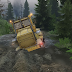 So Simple Map – Spintires 03.03.16