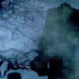 Hantu Tanpa Kepala