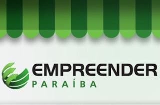 Empreender PB abre inscrições em 17 municípios nesta terça-feira (18)