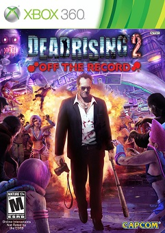 Dead Rising 2 Off The Record Region Free Iso Download Game