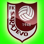 FK Sarajevo www.nhandinhbongdaso.net