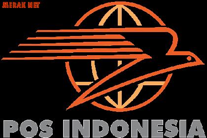 Laporan Kunjungan Industri Di Pos Indonesia