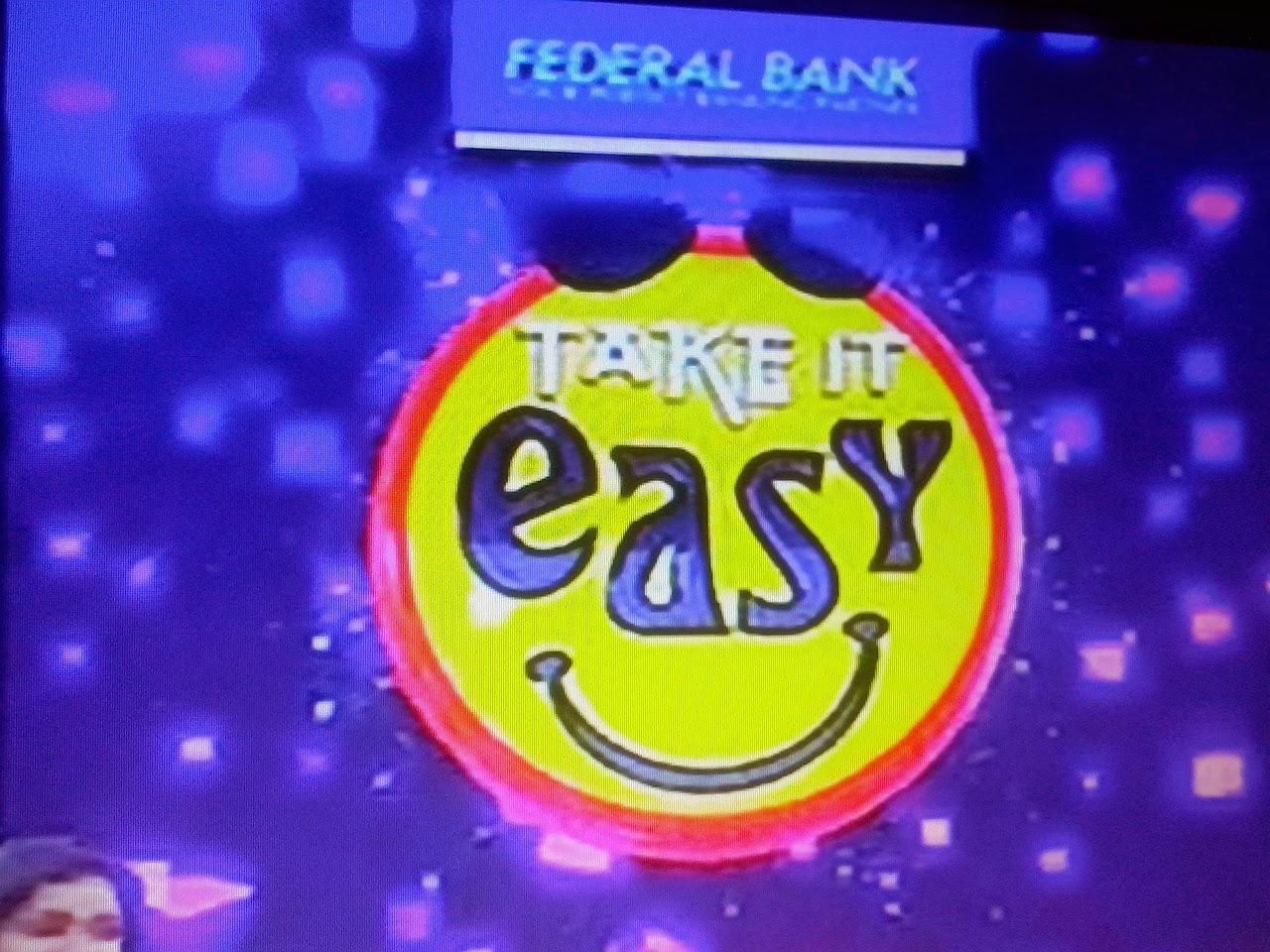 Take it easy mazhavil manorama episode 87 - Bary achy lagty hain