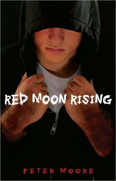 red moon rising steam - photo #5