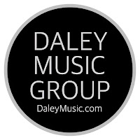 Daily Music Group