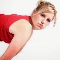 tous les signes et les symptômes de grossesse