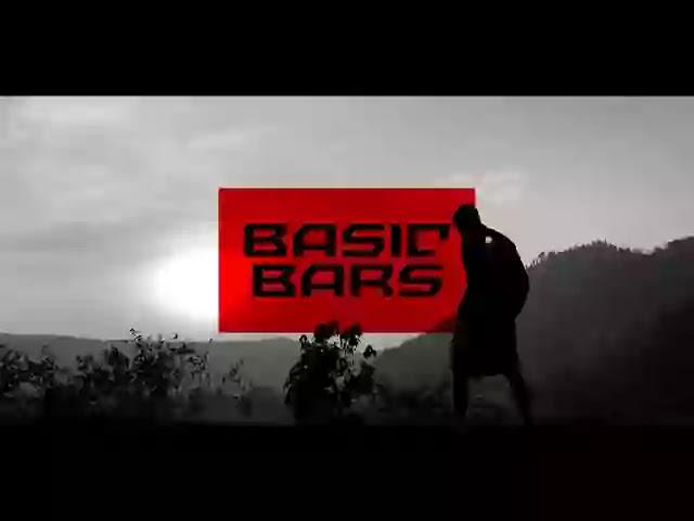 BASIC BARS LYRICS - KARMA | DEEP KALSI