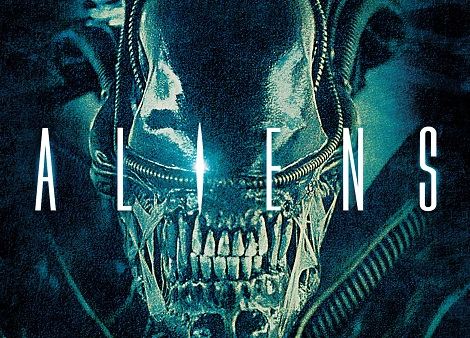 Download Aliens (1986) Extended Cut Dual Audio [Hindi+English] 720p + 1080p Bluray ESub
