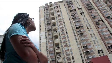 EN CUENTA | Precio de las viviendas en Venezuela se desploma 60%