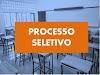 Processo Seletivo para docentes é aberto pela Prefeitura de Itatinga - SP