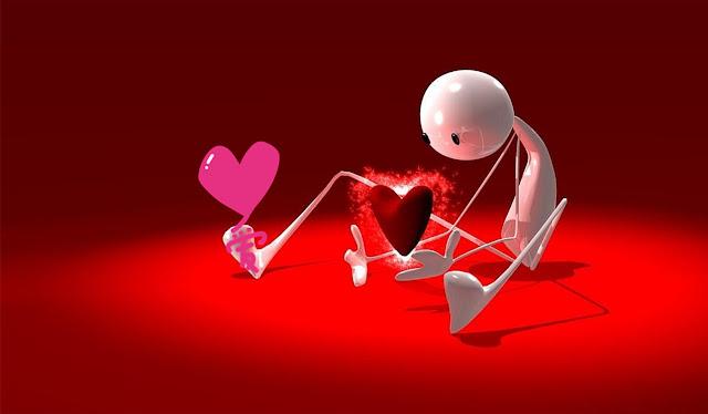 Tanda-tanda Bahwa Dia Tidak Lagi Mencintaimu