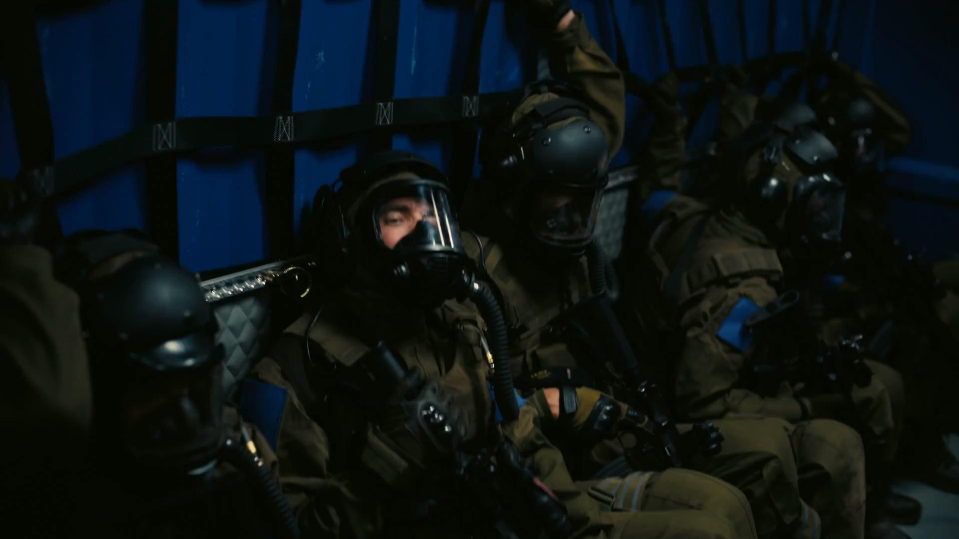 Tenet (2020) IMAX 1080p BRRip Latino