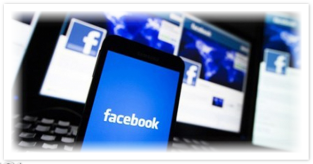 """فيسبوك تطلق حملة """"حِب-المحلي"""" لدعم الشركات الصغيرة والمتوسطة في الشرق الأوسط وشمال أفريقيا"""