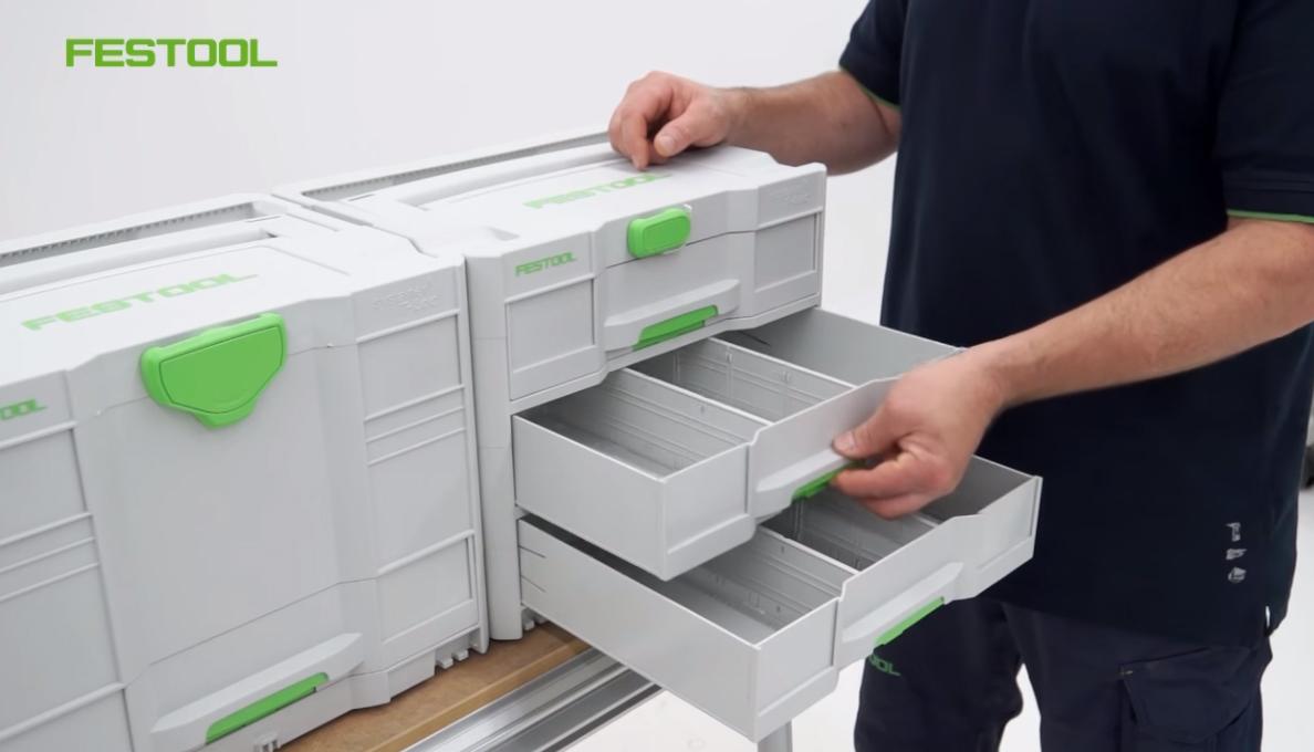 Ausgezeichnet Küchenarbeitsplatte Behälter Code Zeitgenössisch ...