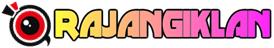 RAJANGIKLAN.COM
