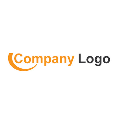 Download 14 unique combination mark logo templates. Are you looking for a combination mark logo template? So, you can download the best combination mark logo template from here.