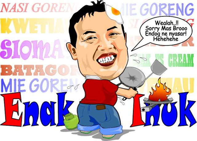Pijat Hot Bogor - Pijat Koo