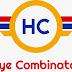 «Hye Combinator» - Սփյուռքահայերի նոր նախաձեռնությունը՝ հայկական տեխնոլոգիական համայնքը զարգացնելու համար