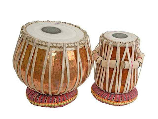 Nepali Folk and Traditional Musical Instruments | Nepali Musical Instruments