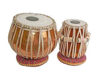 Nepali Folk and Traditional Musical Instruments | Nepali Musical Instruments