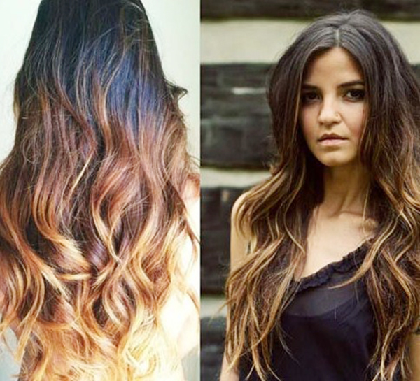 tips for choosing paint colors hair hairstyles tips