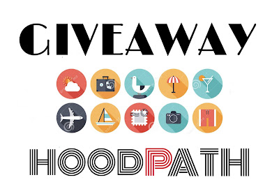 http://missdae.blogspot.my/2016/01/hoodpath-travel-blog-giveaway-10.html